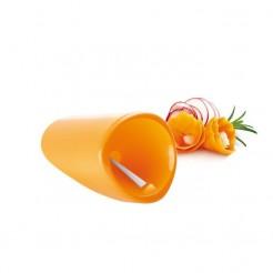 temperino-zucchine-carote