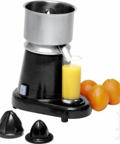 1-the-citrus-juicer-hendi-221204