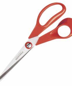 Fiskars-Classic-Scissors-21-cm-Left-Handed-Model