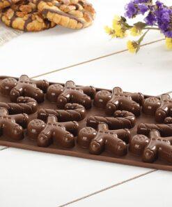 stampi-per-cioccolatini
