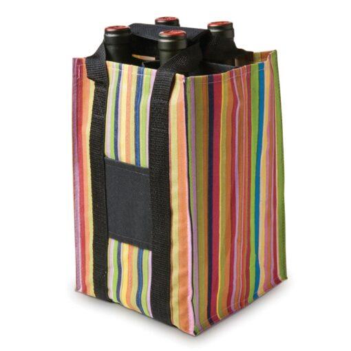 borsa-porta-bottiglie