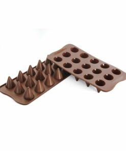 silikomart-silicone-chocolate-mold-kono