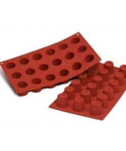 stampi-silicone-mini-bordelais