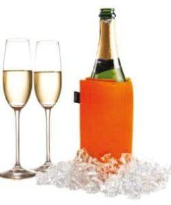 raffredda-vino-arancione