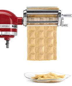 ravioli-kitchenaid-del-gatto-forniture