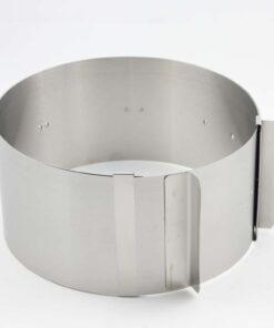 anello-acciao-inox-regolabile