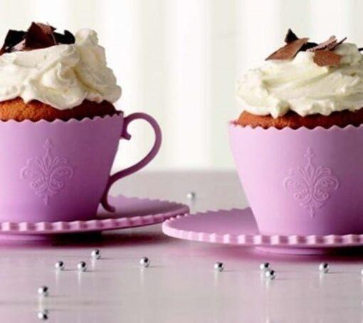 19766812_crop_518_461_dla-domu-do-kuchni-i-jadalni-do-pieczenia-formy-silikonowe-foremki-do-muffinek-silikonowe-birkmann-cake-cups-2-szt-rozowy-rabat-10-zl-na-pierwsze-zakupy