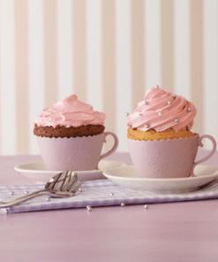 birkmann-cake-cups-2er-silicone