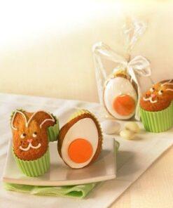 birkmann.produkte.themenwelten.cupcakes-und-muffins.formen-fuer-cupcakes-und-muffins.251373.muffin-und-dessert-set-ostern.deko1