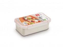 contenedor-alimentos-0-75l-nomad-6090-9-valira