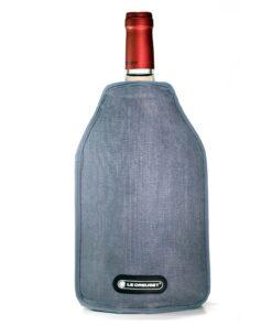 wa126-lino-azzurro-rinfresca-vino-accessori-vino-le-creuset