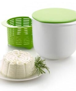 cheesemaker_0220100_v06_02