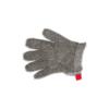 guanto-maglia-d-acciaio-misura-m