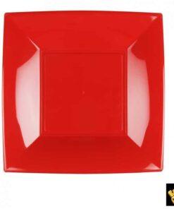 piatto-piano-nice-pp-rosso-china-8pz