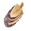tagliere-legno-ontano-con-corteccia