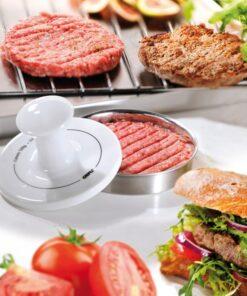 gefu_pressa_hamburger-2-760×760