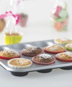 stampo muffin del gatto forniture