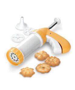 pistola per biscotti