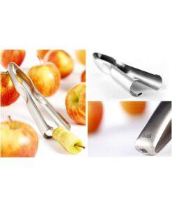 gefu-apple-corer-kern-otto