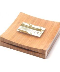 piatto-sushi-bamboo-naturale