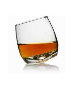set-6-bicchieri-whisky-di-sagaform-
