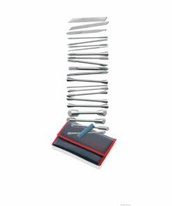trousse-22-outils-de-decor-pierre-a-affuter