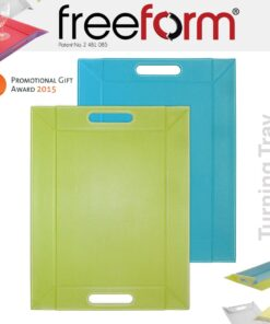 freeform_tablett_green_blue_xl