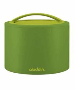 lunch-box-termico-verde-resina-cl-60-aladdin
