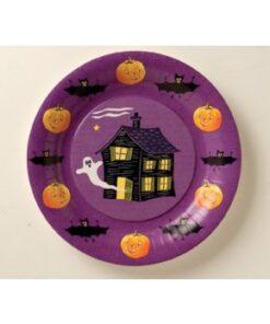 piatti-carta-halloween