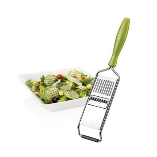 affetta-verdure-taglio-grigliato