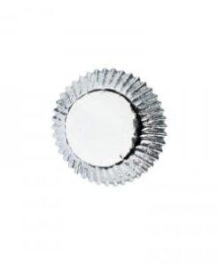 pirottini-muffin-argento-24-pezzi-o-cm-5-decora