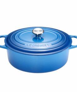 cocotte-ovale-evolution-blu-marsiglia-ghisa-smaltata-le-creuset