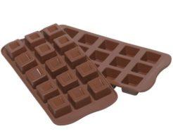 silikomart-cubo-stampo-cioccolatini-1-500x500