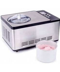 hendi-ice-machine-15-liters-in-30-minutes-stainles
