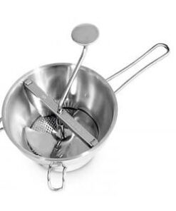 hendi-vegetable-strainer-stainless-steel-includes