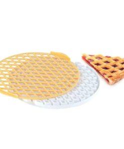 tagliapasta crostata