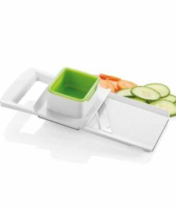 affetta verdure