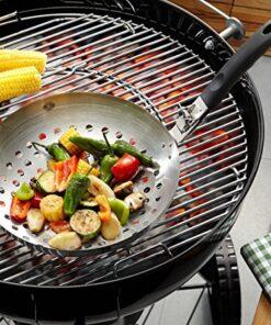 wok verdure croccanti