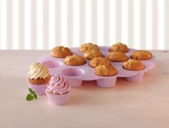 birkmann-stampo-cupcake-in-silicone-b7c