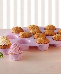 birkmann-stampo-cupcake-in-silicone-b7c