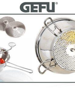 gefu-passaverdura-flotte-lotte-c33