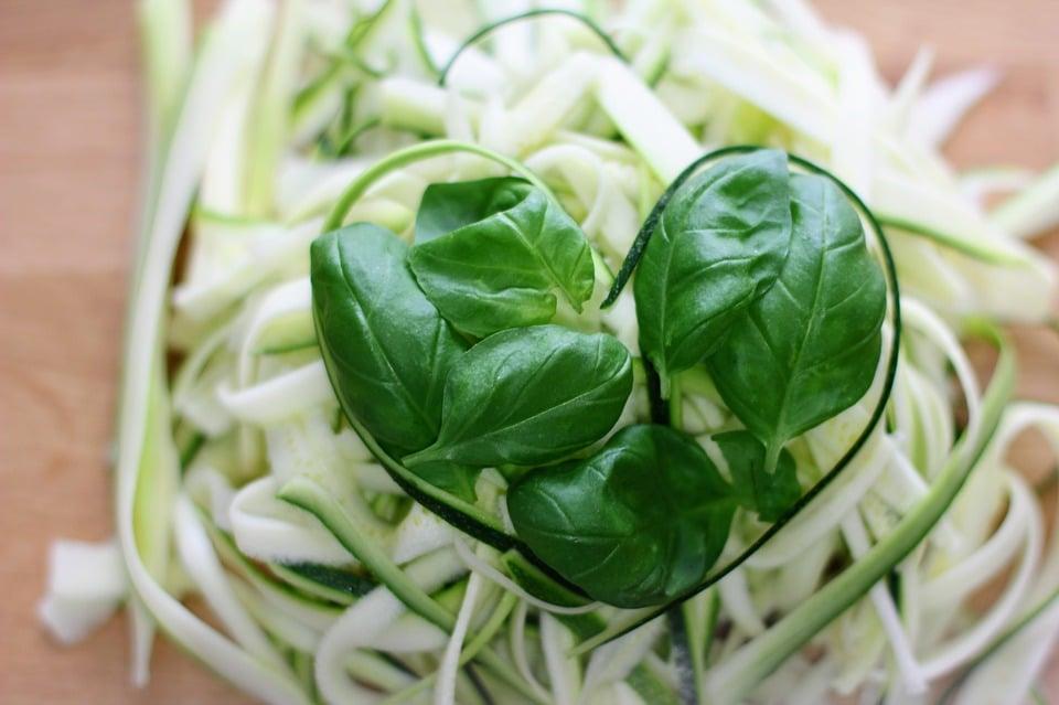zucchini-2054835_960_720