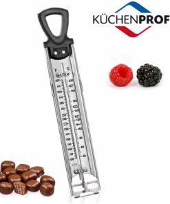 termometro zuccheri kuchenprofi
