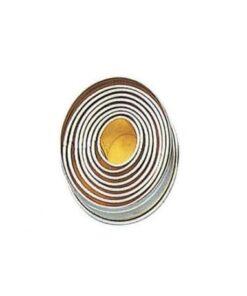 07891-tagliapasta-ovale-9-pz