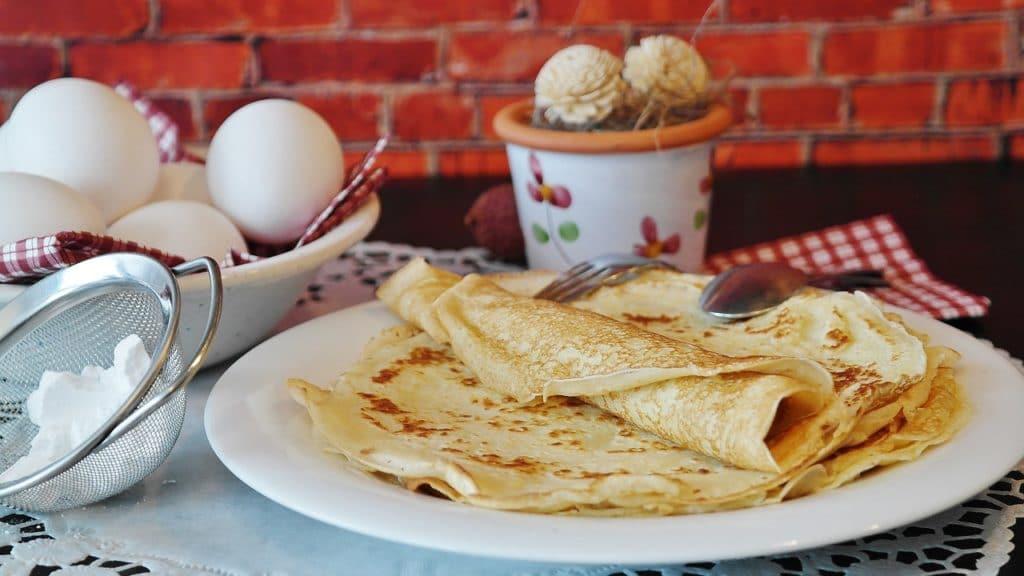 ricetta-pancake