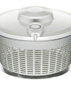 centrifuga per insalata kuchenprofi