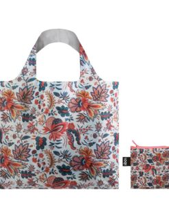 reveillon shopper loqi