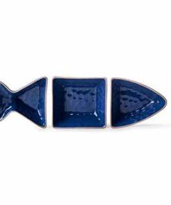 coppete pesce
